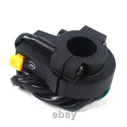 100CC 26 28 Bicycle Engine Kit Motorized 2 Stroke Petrol Gas Motor Kit 48km/ h