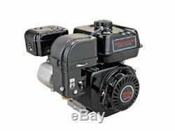 212cc Death Row Bike Engine Kit 4-Stroke Gas Motorized Bicycle Engine kit