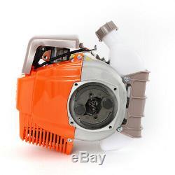 4 Stroke Petrol Engine 139F Gasoline Engine for Brush Cutter Machine 31cc