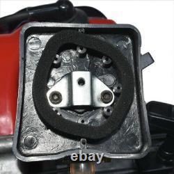 43cc 47cc 49cc 2 Stroke Engine Motor for Mini Pocket Bike Gas Scooter ATV Quad