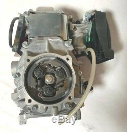 49cc 4-stroke HUASHENG gas replacement engine Only New