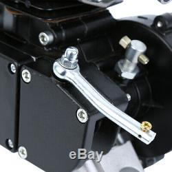 80CC 2-Stroke Replace Motor Gas Engine Motor for Motorized Bicycle Bike Cycle