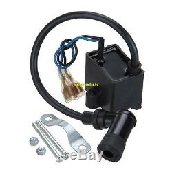 80cc 2 Stroke Cycle Bike Engine Motor Kit Gas Motorized Bicycle withDrive Belt