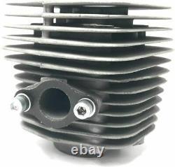 CDHPOWER 2 Stroke Gas Bicycle Engine Kit YD100 50MM 79/80CC/100CC Gas Motor Kit