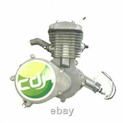 CDHPOWER Super PK80 Motor 2 Stroke Engine Kit Gas Motorized Bicycle 66cc/80cc