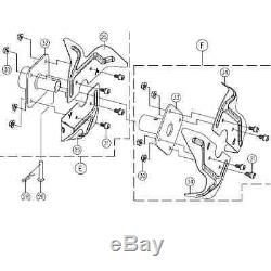 Cultivator \ Mini Tiller Powered By Kawasaki Engine 2 Strokes TJ27 DHL Fast #