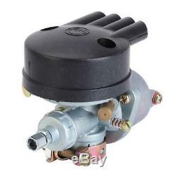 Full Set 80cc 2-stroke Engine Motor Kit Petrol Gas Motor Engine F Motorized Bike