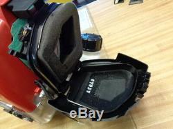 Gx35 Ntt3 Honda Mini 4 Stroke Engine Clutch 1.3hp 7,000 RPM Vertical Position