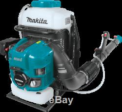 MAKITA PM7650H 4Stroke Engine Mist Blower