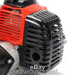 SALE49CC 2Stroke Engine Single Cylinder Pull Start Gas Scooter/Mini Bike/Motor