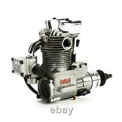 Saito Engines FG-14C(82B)4-Stroke Gas EngineBU